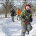 Rondeau Provincial Park Family Day Event