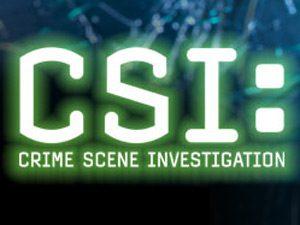 csi_crime_scene_investigation_logo__140218204850