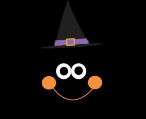 Halloween_spider_clip_art